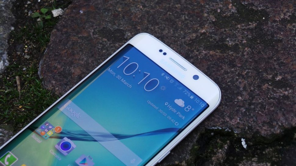 Samsung Galaxy S7 tipped for dual camera